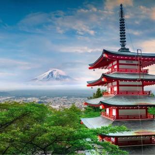 Japan Classics