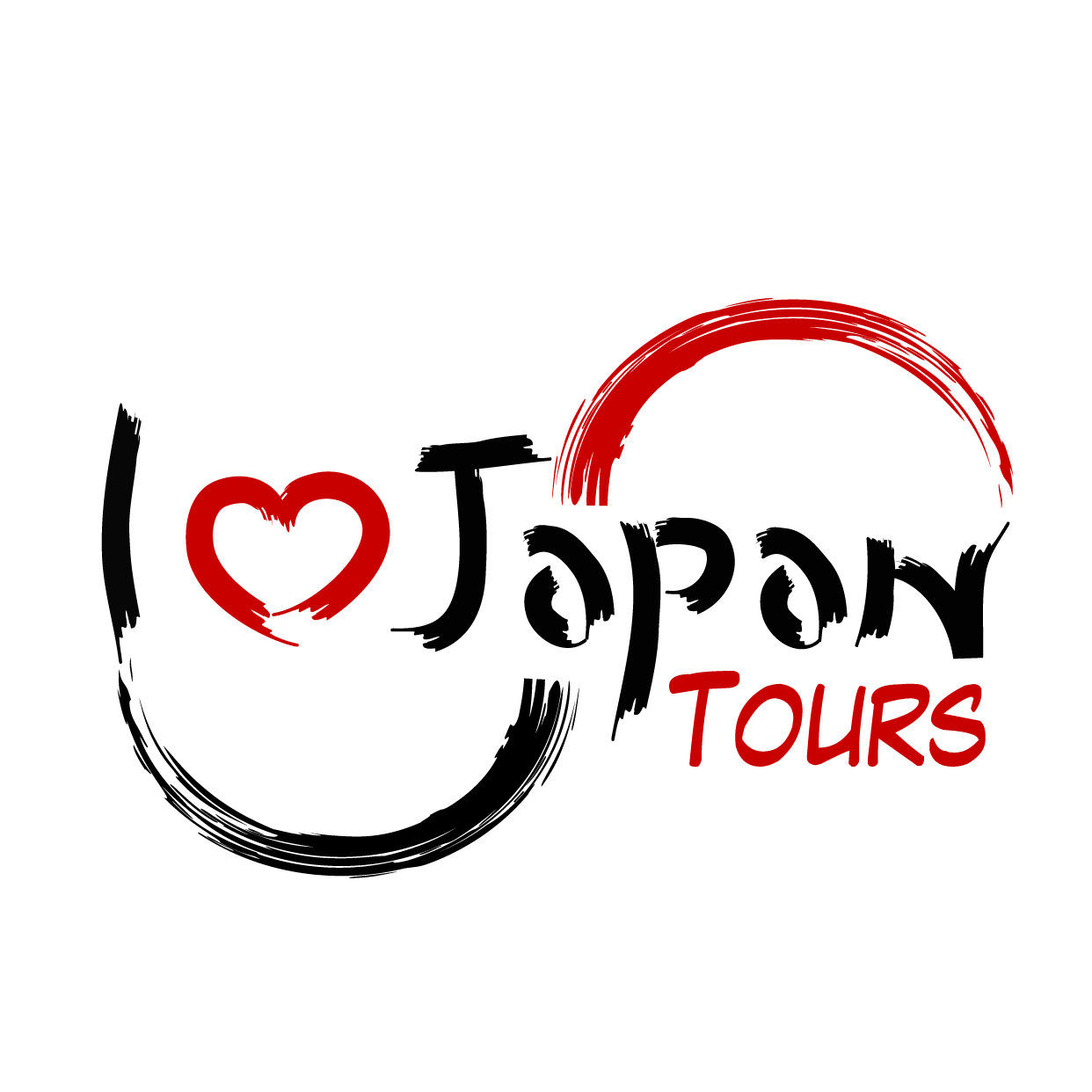 Original Luxury Vip Tours In Japan Local Tour Operator In Japan